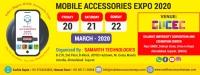 MOBILE ACCESSORIES EXPO 2020