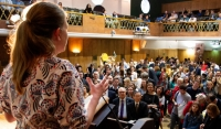 Conway Hall Annual Ethical Gala
