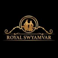 Swyamvar