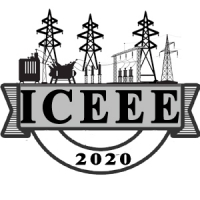 International Conference on Electronics & Electrical Engineering (ICEEE Seoul 2020)