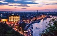 Kiev Sightseeing Tour by Guide me UA