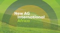 New Ag International Africa