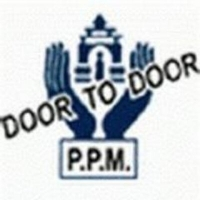 Professional Packers And Movers (P) Ltd