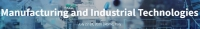 2020 7th International Conference on Manufacturing and Industrial Technologies (ICMIT 2020)