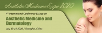 4th International Conference and Expo on Aesthetic Medicine and Dermatology