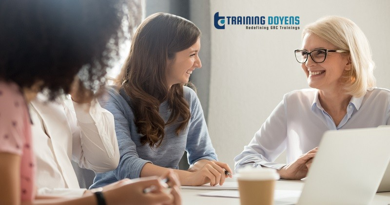 Managing Training and Self-Leadership in a High Turnover Environment, Denver, Colorado, United States