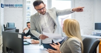7 Reasons Leaders Fail – How to Identify and Build the Critical Core Competencies of Leadership