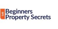 Beginners Property Secrets - 1 Day Free Workshop February in Peterborough
