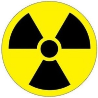 After Dark: Radioactivity