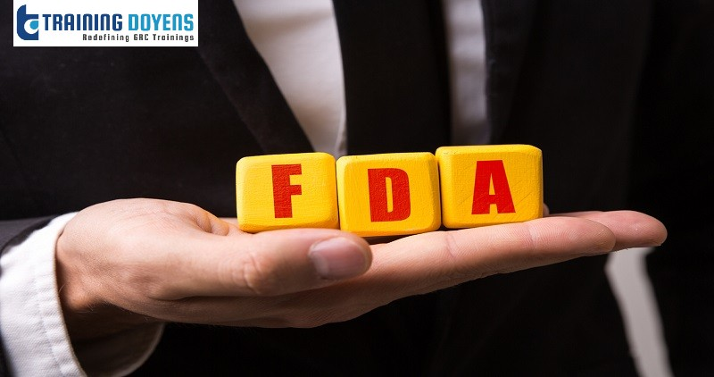 Good Documentation Practices to Support FDA Computer System Validation, Denver, Colorado, United States