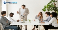 How to Cultivate Employee Accountability: A Refined Approach to Performance Management
