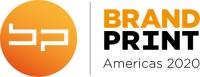 Brand Print Americas 2020 Trade show 15-17 September 2020, Chicago
