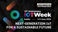 IoT Week 2020