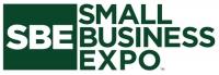 Small Business Expo 2020 - ATLANTA