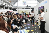 Nursery World Show - 7 and 8 February 2020 | Business Design Centre, London