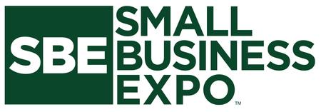 Small Business Expo 2020 - MIAMI, Miami-Dade, Florida, United States