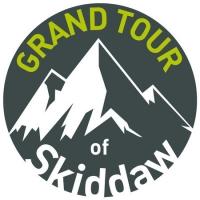 The Grand Tour of Skiddaw, 44 Mile, Cumbria 2020