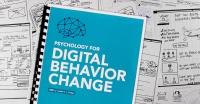 Psychology for Digital Behavior Change - New York (3-day Class)