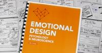 Emotional Design Psychology - New York (2-day Class)