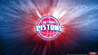 Detroit Pistons vs. Denver Nuggets Tickets