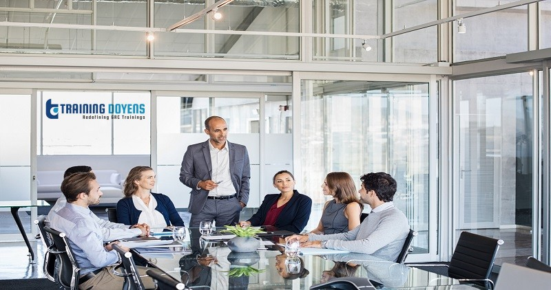 The Emotionally Intelligent Manager: Using Your Heart as Well as Your Head to Manage Effectively, Denver, Colorado, United States