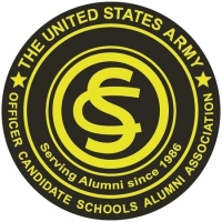 2020 U.S. Army Officer Candidate Schools Reunion and Hall of Fame Inductions