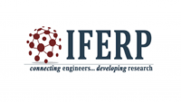 International Conference on Advanced Computing and Intelligent Engineering