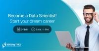 certification program in data science