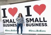 Small Business Expo 2020 - HOUSTON