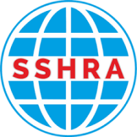 3rd Rome – International Conference on Social Science & Humanities (ICSSH), 22-23 September 2020