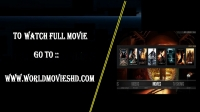 Frozen 2 (2019) Full Movie Download Free TOR HD