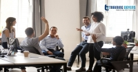 Sexual and Racial Harassment Awareness, Prevention, and Response for Managers and Supervisors: Protecting Our Employees and the Diversity in Our Organizations