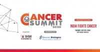 Cancer Summit 2020