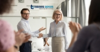 Collaborative Performance Reviews: Managing Performance and Rewards