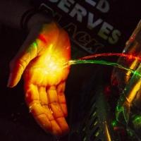 After Dark: Science of Light
