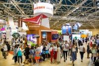OTDYKH International Russian Travel Market