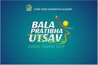 Bala Prathiba Utsav 2020
