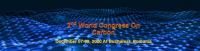 2nd World Congress on Carbon