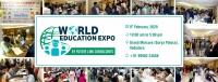 World Education Expo