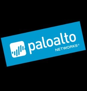 Palo Alto Networks: Journey to the Center of the Soc, Munich, Bayern, Germany