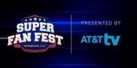 Super Fan Fest in Wynwood Miami