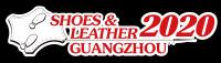 Shoes & Leather - Guangzhou