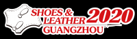 Guangzhou International Leather Exhibition - GILE