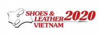 Shoes & Leather - Vietnam