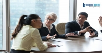 3-Hour People Intelligence Boot Camp: Managing stressful co-workers boost your people skills