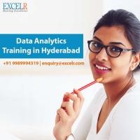 data analytics training institutes in hyderabad