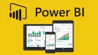 Data Visualization with Microsoft PowerBI Course in Kigali, Rwanda 26th-28th February 2020