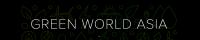 Green World Asia 2020