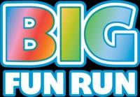 2020 Big Fun Run Falkirk