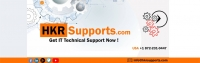 Get On Job Support / IT Technical Support for all IT Technologies.